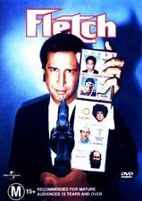 Fletch (DVD, 2001)