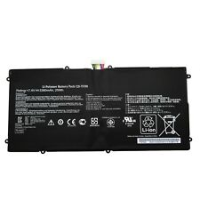 OEM Battery C21-TF301 For ASUS Transformer TF700 TF700T EeePad TF201 C21-TF201P