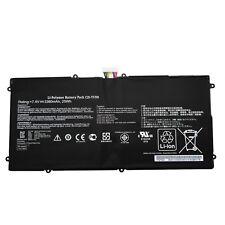 OEM Battery C21-TF301 For ASUS Transformer TF700 TF700T EeePad TF201 C21-TF201P