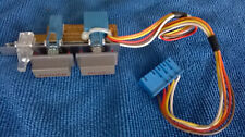 Nintendo NES On / Off switch Bouton Power / Reset
