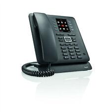 GIGASET T480HX Schnurloses Telefon, Schwarz wie neu