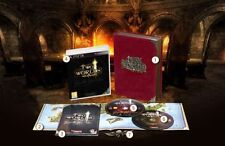 *** Two Worlds II 2 *** VELVET Game Of The Year EDITION *** PS3 *** OVP