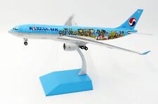 JC Wings 1:200 Korean Air Airbus A330-200 'Drawing Competition' HL8212 (LH2085)