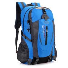 Professional Cycling School Backpack Bag riding Rucksacks Bicycle Road bag Bike