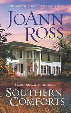 NEW Southern Comforts by JoAnn Ross