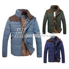 Unbranded Basic Coats Coats & Jackets for Men