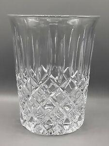 Nachtmann - Hochwertiger, großer Sektkühler, Kristallglas
