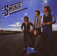 SMOKIE - THE OTHER SIDE...(+4 BONUS TRACKS)  CD NEW!