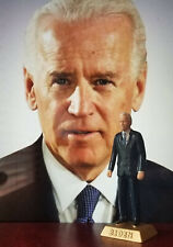 JOE BIDEN FIGURINE - ADD TO YOUR MARX COLLECTION