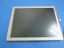 "Sharp LCD Color Touchscreen Display 12.1"" LQ121S1DG41"