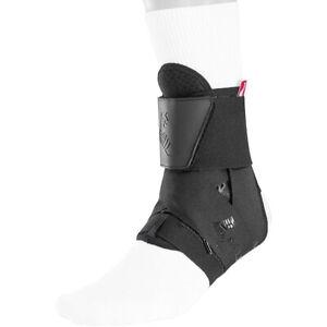 Mueller ONE Premium Ankle Brace - Black