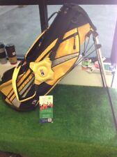U.S. Kids Golf Lightweight Stand/Carry Bag