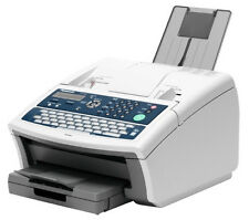Panasonic UF-5300 Laserdrucker Multifunktionsgerät