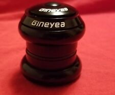 1-1/4 to 1-1/8 Cannondale Headset Reducer Tube Adapter 1.25 1.125 EC37 inset