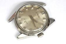Seiko 17 jewels 66-7970 boys size handwind watch - Serial nr. 160252