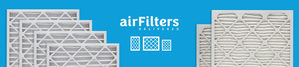 airfiltersdelivered