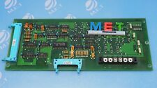 TOYODA TP-0128-1 TP01281 60Days Warranty
