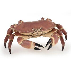 Papo 56047 - Meereswelt - Krabbe