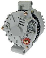 Alternator Power Select 7797N