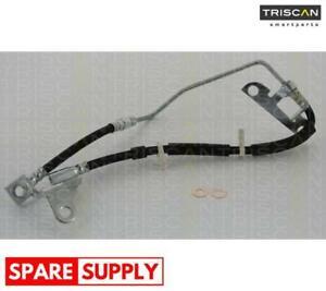 BRAKE HOSE FOR CHRYSLER TRISCAN 8150 80305
