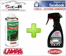 Accesorios carplan para coches ebay for Ventilatore nebulizzatore per interni