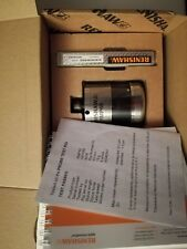 RENISHAW RMP 60 Machine Tool Wireless Probe