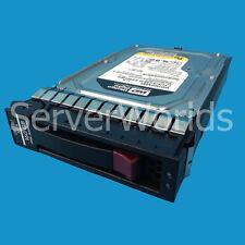 HP 584088-001 160GB SATA Hard Drive 484429-003, 583869-001, WD1602ABKS NEW!