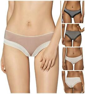 Sloggi WOW Embrace Hipster Brief Knickers 10198088 Womens Lingerie