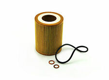New Oil Filter 11427512300 For BMW E36 E53 X5 3.0 E39-520i 523i