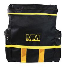 Mean Mother MMSBG - Rear Wheel Bag