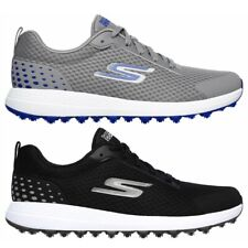 Skechers Go Golf Max Fairway 2 Golf Shoes - Pick a Color and Width