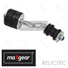 Front Anti-Roll Bar Link Stabiliser Audi VW:PASSAT,80,90,COUPE,SANTANA 855407469