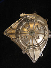 YAMAHA ROADSTAR 1700 FRONT PULLEY COVER ASSEMBLY