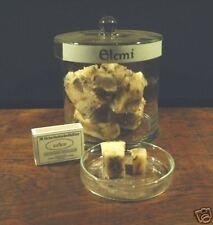 Elemi - Harz  (Canarium luzonicum) 100gr