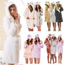 Ladies Robes Ladies Dressing Gown Ladies Bath Robe Ladies Dressing Gowns Robes