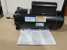 AO Smith Century Hayward Swimming Pool Pump Motor 1.5 HP ST1152