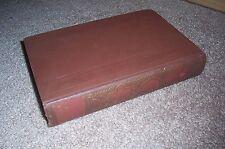 GULLIVER'S TRAVELS Jonathan Swift Lowell Press WORLD'S LITERARY MASTERPIECES
