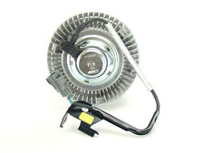 OAW 12-CR3282 Electric Fan Clutch for 05-09 Dodge RAM Cummins Diesel 5.9L 6.7L