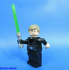 LEGO ® Star Wars 75146 personaggio/Luke Skywalker con spada laser