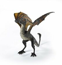 Game of Thrones Drogon Baby Dragon 4 Resin Statue by The Noble Collection