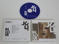 Juli / IN Love (Island 060252749283 4) CD Album