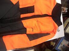 New boxed Stihl Economy Plus Jacket size XL chest 47 non safety chainsaw