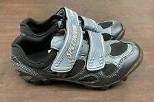 Specialized Women's Cycling Shoes 36 EU 6 US New