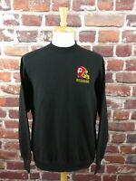 ad24b999 Washington Redskins Vintage Indian Football XL Sweater   eBay