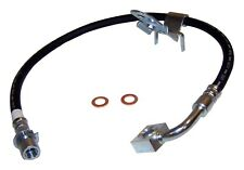 Brake Hydraulic Hose-Hose Front Right Crown 5140861AA