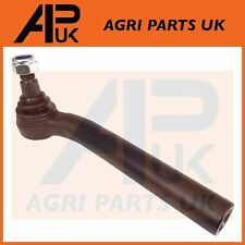 Ford New Holland 8240 8340 Tractor RH Tie Track rod End Front axle 4wd CAR709HD