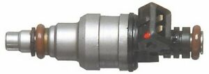 Fuel Injector-VIN: C Autoline 16-109