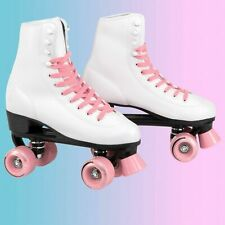 C7skates Quad Roller Skates | Great for Outdoor Use | Many Color Varieties