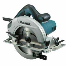 Makita HS7600SP 185mm 1200W Circular Saw