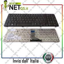 TASTIERA PER HP MP-08A96I0-920  CQ61-310SL Layout Italiano 06004